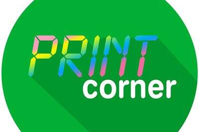Lowongan Kerja Pekanbaru Print Corner Agustus 2018