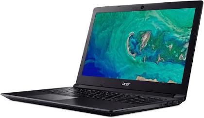 Acer Aspire 3 A315-41-R84K