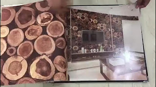 3d wood wallpapers