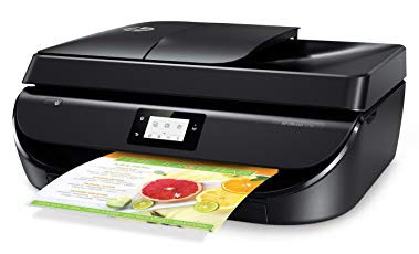 Download Driver HP OfficeJet 5258