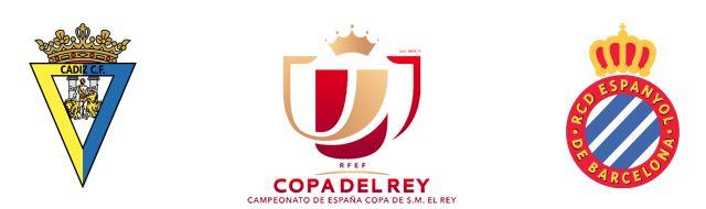 แทงบอล วิเคราะห์บอล โกปา เดล เรย์ สเปน : กาดิซ vs เอสปันญ่อล