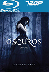 Oscuros (2016) BRRip 720p