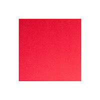 http://www.artimeno.pl/pl/textured-cardstock/6607-scapberry-s-textured-cardstock-red-230gsm30x30cm.html