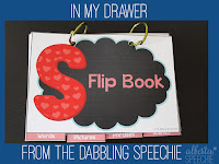 https://www.teacherspayteachers.com/Product/Interactive-Articulation-Flipbooks-for-sz-with-editable-slides-1834143