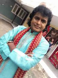 Sunami Sudhakar Family Wife Son Daughter Father Mother Age Height Biography Profile Wedding Photos
