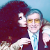 """Cheek to Cheek"" es la gran sorpresa del año, según 'Boston Globe'"