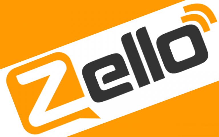 زيلو بلس