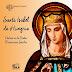 Viva a Padroeira da OFS: Santa Isabel da Hungria