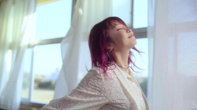 Inilah Video Iklan Terbaru Kirin Lemon × LiSA