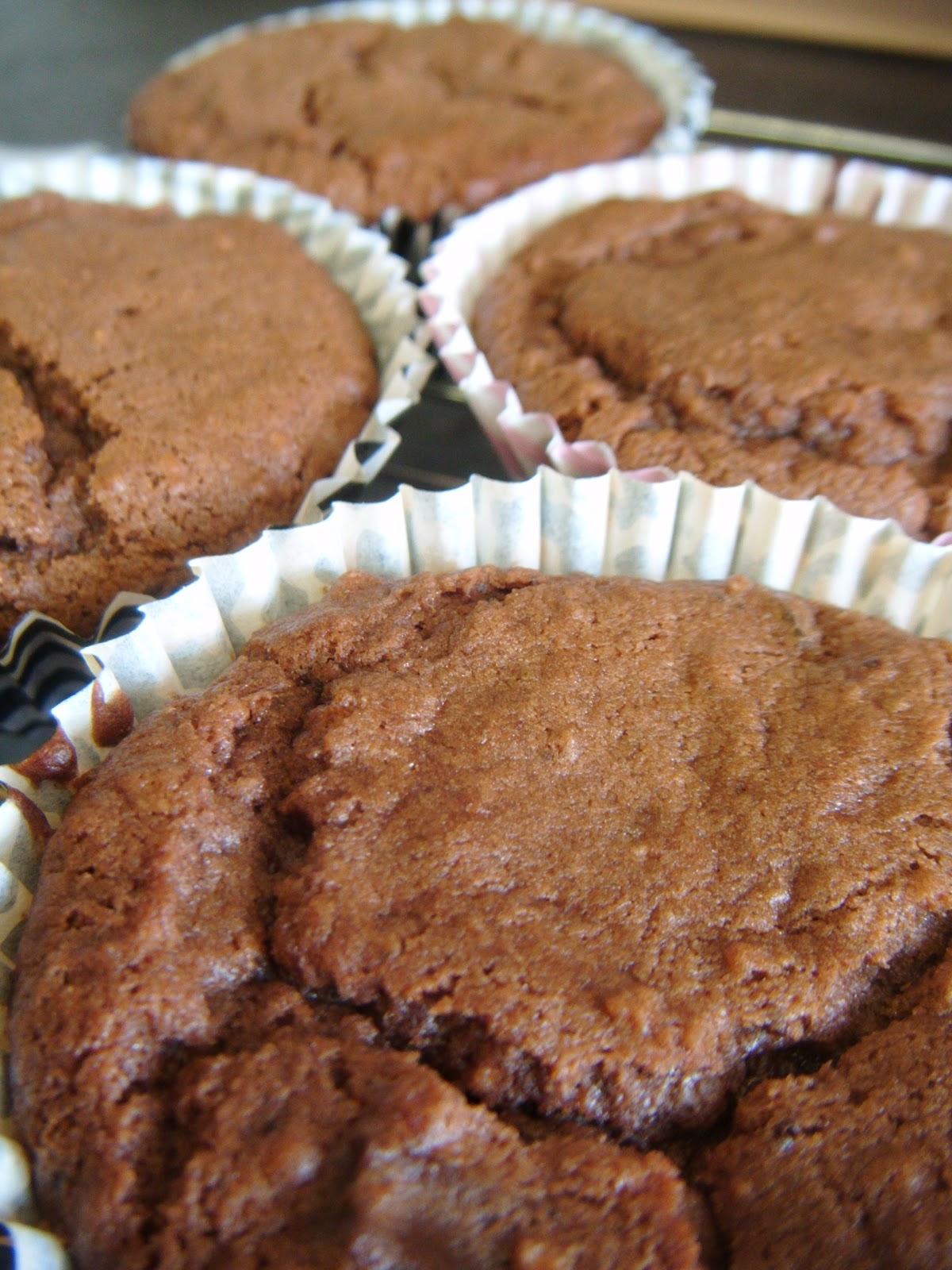 Uk Vegan Chocolate Cake
