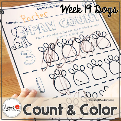 https://www.teacherspayteachers.com/Product/Dogs-Preschool-Unit-Printables-for-Preschool-PreK-Homeschool-Preschool-3548471