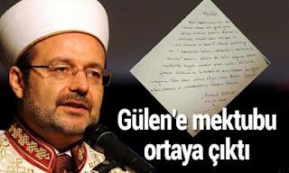 akademi dergisi, Mehmet Fahri Sertkaya, kuraniyyun, siyonizm, tayyar altıkulaç, diyanet işleri başkanlığı, mehmet görmez, temkin vakitleri, aydın tonga, bop projesi, içimizdeki israil, masonlar