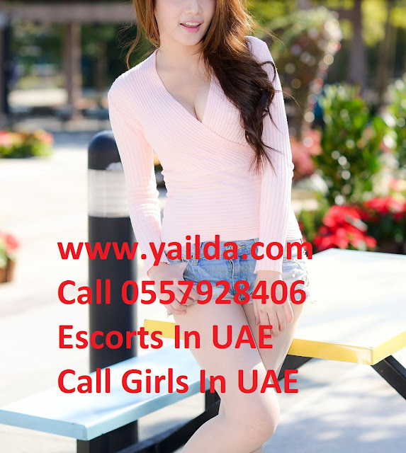 YAILDA sharjah Escort Service 0557928406 Indian Escorts in sharjah UAE
