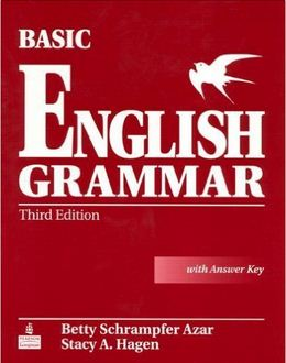 English Grammar Book For Competitive Exam