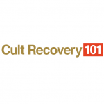 Cult Recovery 101