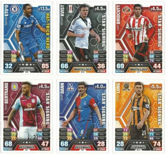 #056 Ashley Cole Match Attax 2013//14 Premier League Chelsea
