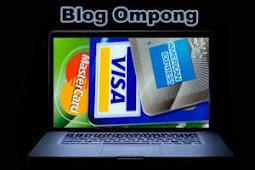 Mastercard Live Cc Turkey Hack Credit Card Exp 2021 August
