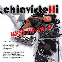 DJ Chiavistelli - The Best Of 2016