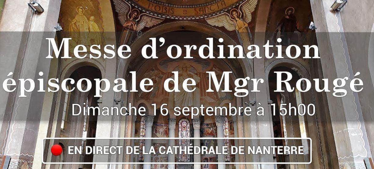 https://www.saintmaximeantony.org/2018/09/consecration-de-mgr-matthieu-rouge.html