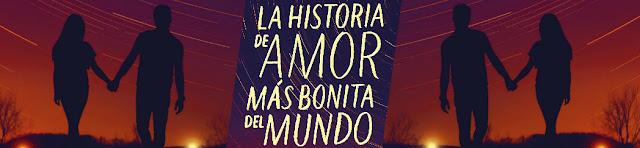 http://elrincondealexiaandbooks.blogspot.com.es/2017/09/la-historia-de-amor-mas-bonita-del.html