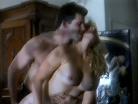 Shannon tweed sexual response - 1 part 8