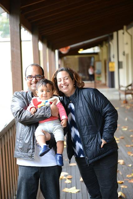 Dr Shivani Sachdev Gour Reviews from Australia