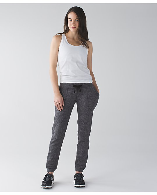 lululemon base-runner-pant-iii