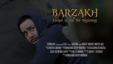 Barzakh - the movie...