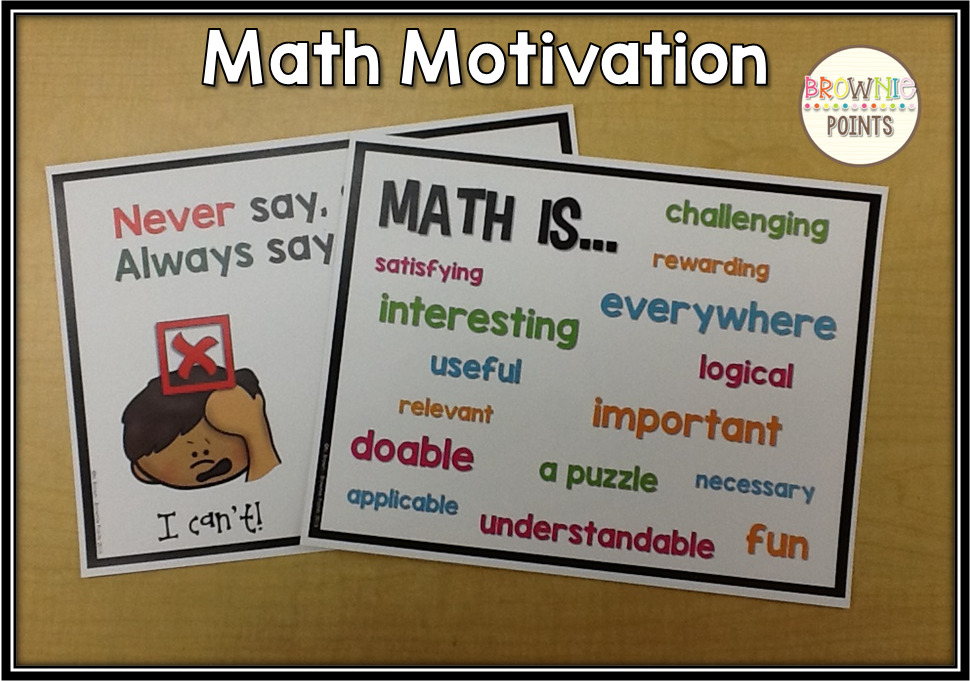 math article Education and parenting articles offer expert tips and information on raising kids read educational articles, parenting articles, & more.