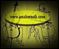 Posisi Badan Yang Baik dalam Memainkan alat Musik Cello