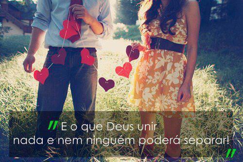 O Amor Da Sua Vida Sou Eu Karaoke 01: Te Amo: Agosto 2012