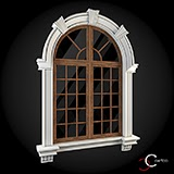 decoratiuni case exterior profile polistiren exterior modele de fatade exterioare la case win-024