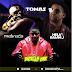 Dj Malvado & Dj Hélio Baiano Ft. Dicklas One - Tómas (Afro House Remix) [Download]