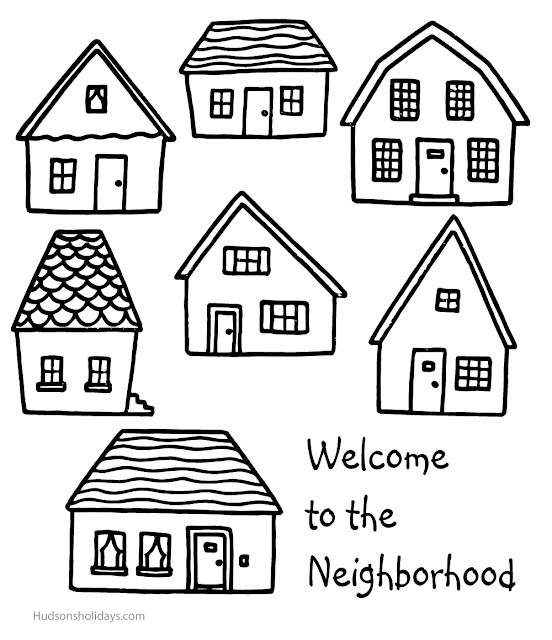 https://3.bp.blogspot.com/-eoVMecwdURQ/WUhK4pFIloI/AAAAAAAATlw/YW2KIBP0-HY3EGKVOhEyeBKqUZsMZADRQCLcBGAs/s640/welcometoneighborhood.jpg