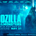 GODZILLA: KING OF THE MONSTERS Advance Screening Passes!