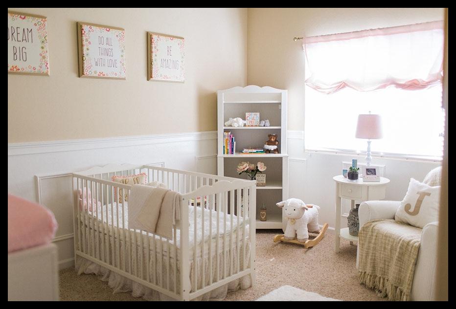 Desain Inspirasi 34 Desain Inspirasi Kamar Tidur Bayi Laki Laki Dan Perempuan Yang Menarik