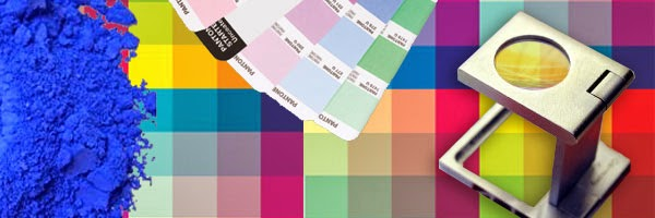 03cf53dfc61 Τα διάφορα χρωματικά μοντέλα έχουν αναπτυχθεί για να γίνει δυνατή η  περιγραφή των χρωμάτων με μαθηματική μορφή, κατάλληλη για την επεξεργασία  τους από ...