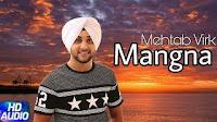 Mangna Mp3 Song Download