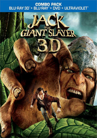 Jack The Giant Slayer 2013 BRRip 300Mb Hindi Dual Audio 480p Watch Online Full Movie Download bolly4u