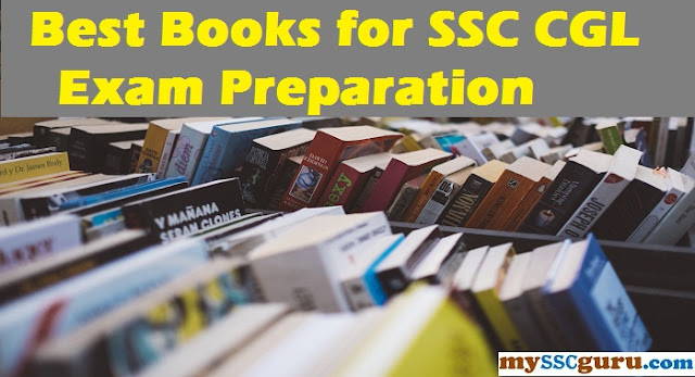 best-guide-book-for-ssc-cgl