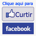 Resenha Chic no Facebook!