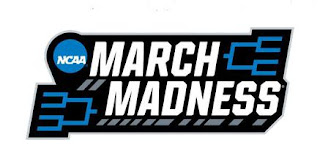 March Madness NCAA Tournament NBA Draft Prospects