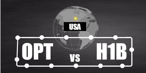 OPT vs CPT