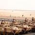 أكثر 15 دولة انفاقاً في المجال العسكري حتى اخر النشرات الصادرة