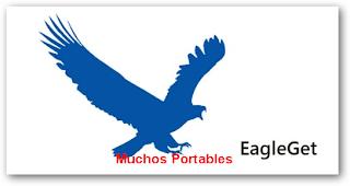 EagleGet v1.1.8.3 Stable Portable