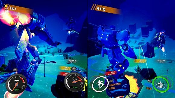 100ft-robot-golf-pc-screenshot-www.ovagames.com-4