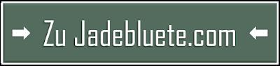 http://jadebluete.com/