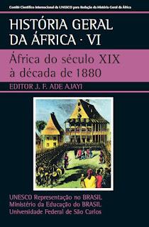 http://www.mediafire.com/file/plm2c9codc2dtwz/HISTORIA+GERAL+DA+AFRICA+6.pdf
