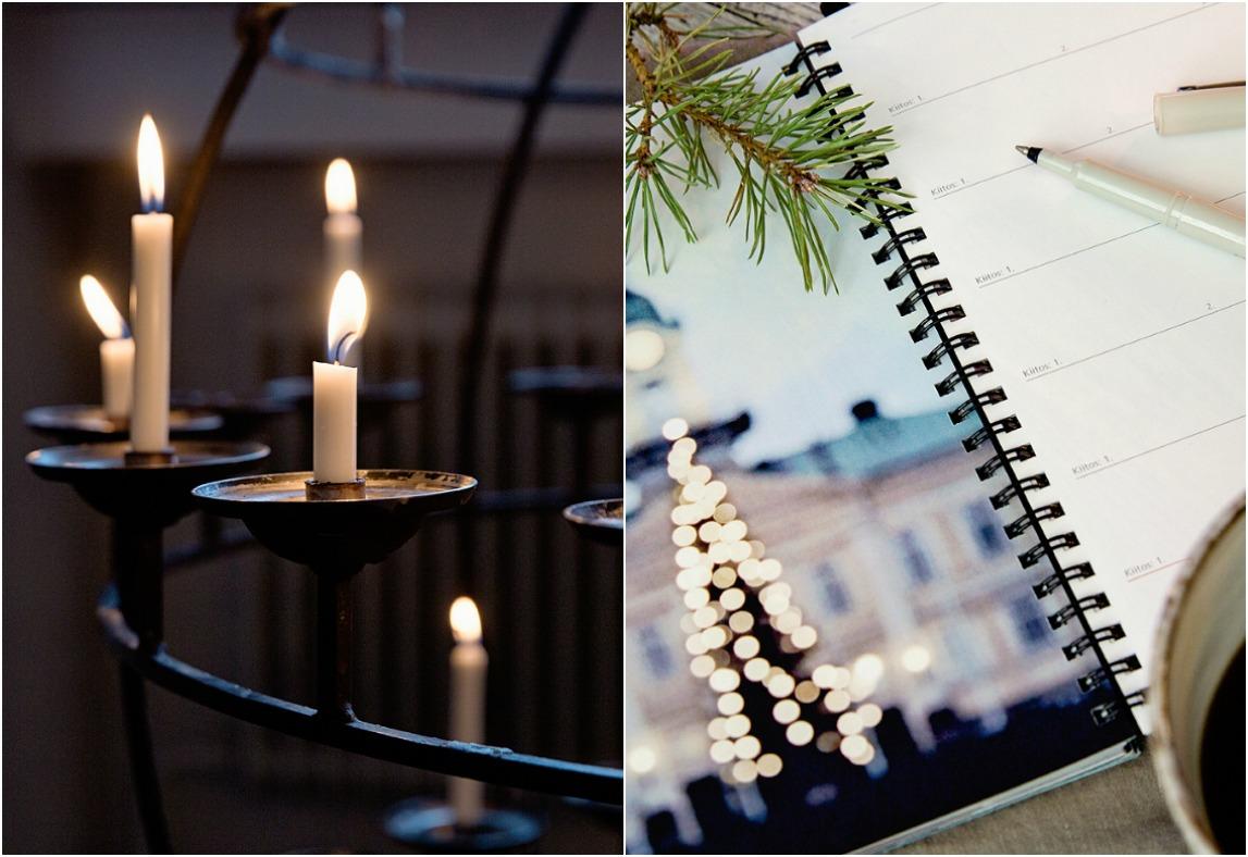 Kyntiilät, tuoksukynttilä, koti, sisustus, asetelma, syksy, joulu, tunnelma