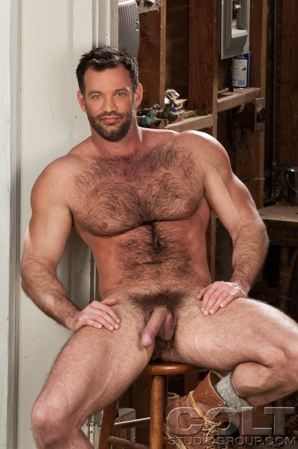 Adrian cut cock gay jeremiah amp shane undie 6